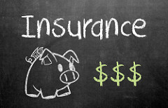 Buying Insurance Online or From an Agent - What is Easiest?
