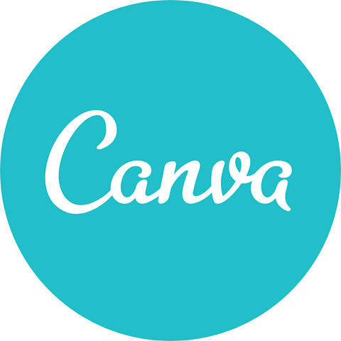 Create Social Media Graphics, Promotional Graphics & Ads Online with Canva